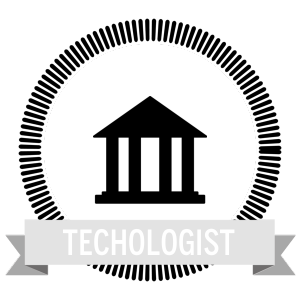 """Badge icon """"Bank (6695)"""" provided by Ilaria Baggio, from The Noun Project under Creative Commons - Attribution (CC BY 3.0)"""