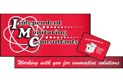 Independent Monitoring Consultants