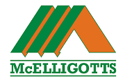 McElligotts Protective Coatings Contractors