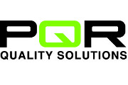 PROJECT QUALITY SOLUTIONS