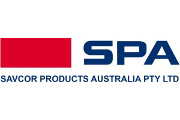 Savcor Products Australia Pty Ltd