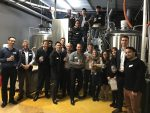 aca_branch_nsw_brewery_tour