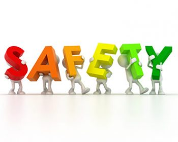 safety_ohs