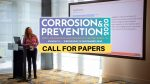Call For Papers | C@P 2020