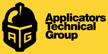 Applicator Technical Group